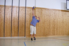 sportwoche_volleyball_2010_20140630_1006871165