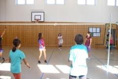 sportwoche_volleyball_2010_20140630_1047950702