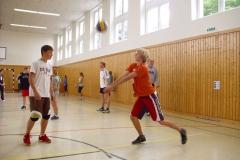 sportwoche_volleyball_2010_20140630_1048921995