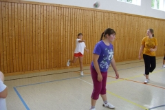 sportwoche_volleyball_2010_20140630_1061401698