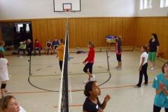sportwoche_volleyball_2010_20140630_1072283990