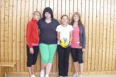 sportwoche_volleyball_2010_20140630_1078940396