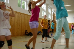 sportwoche_volleyball_2010_20140630_1086922650
