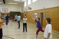 sportwoche_volleyball_2010_20140630_1141297736