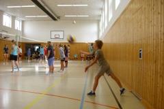 sportwoche_volleyball_2010_20140630_1153257027