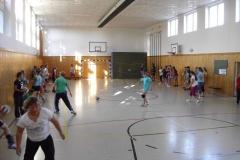 sportwoche_volleyball_2010_20140630_1179222696