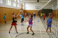 sportwoche_volleyball_2010_20140630_1190673933