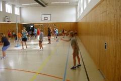 sportwoche_volleyball_2010_20140630_1210257413