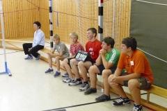 sportwoche_volleyball_2010_20140630_1216591716