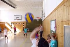 sportwoche_volleyball_2010_20140630_1278646845