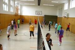 sportwoche_volleyball_2010_20140630_1295026617