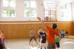 sportwoche_volleyball_2010_20140630_1305433769