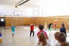 sportwoche_volleyball_2010_20140630_1360068449