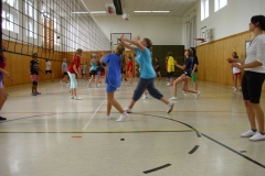 sportwoche_volleyball_2010_20140630_1374350113
