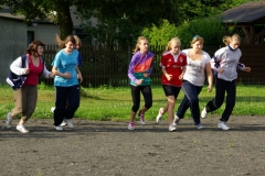 sportfest_2011_20140630_1003905138