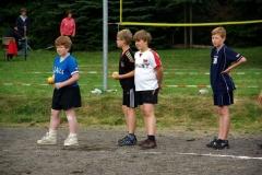 sportfest_2011_20140630_1011553520