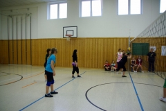 sportfest_2011_20140630_1091514428