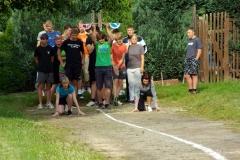 sportfest_2011_20140630_1112641257