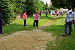 sportfest_2011_20140630_1136557533