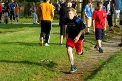 sportfest_2011_20140630_1167831259