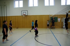sportfest_2011_20140630_1222927955