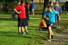 sportfest_2011_20140630_1337119665