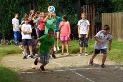 sportfest_2011_20140630_1357426209