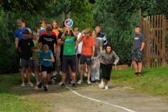 sportfest_2011_20140630_1410775288