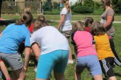 sportfest_2012_20140630_1020941261