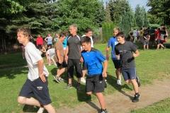 sportfest_2012_20140630_1097426000