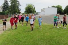 sportfest_2012_20140630_1109744320