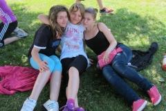 sportfest_2012_20140630_1121319774