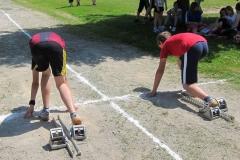 sportfest_2012_20140630_1184439257