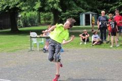 sportfest_2012_20140630_1366835602
