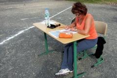 sportfest_2012_20140630_1372402909
