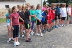 sportfest_2012_20140630_1413204341