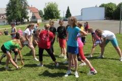 sportfest_2012_20140630_1444070074