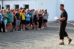 sportfest_2012_20140630_1453989467