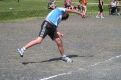 sportfest_2012_20140630_1535751288