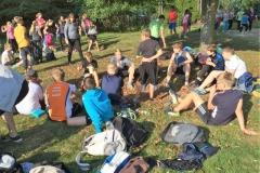 sportfest-sommer-2016-0009