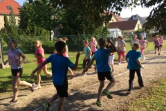 sportfest-sommer-2016-0011