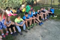 sportfest-sommer-2016-0012