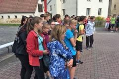 sportfest-sommer-2016-0014