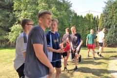 sportfest-sommer-2016-0017