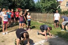 sportfest-sommer-2016-0018