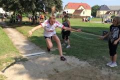 sportfest-sommer-2016-0019