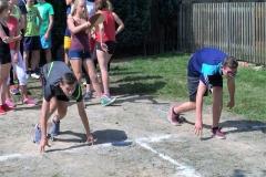 sportfest-sommer-2016-0023