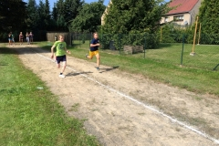 sportfest-sommer-2016-0025
