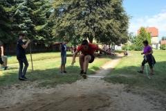 sportfest-sommer-2016-0027